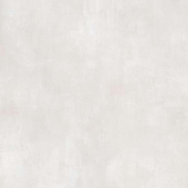 - 600 × 600 مم (24 × 24 بوصة) - FOSSILE WHITE_1