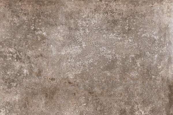 - 300 × 450 مم (12 × 18 بوصة) - 3011_DKa